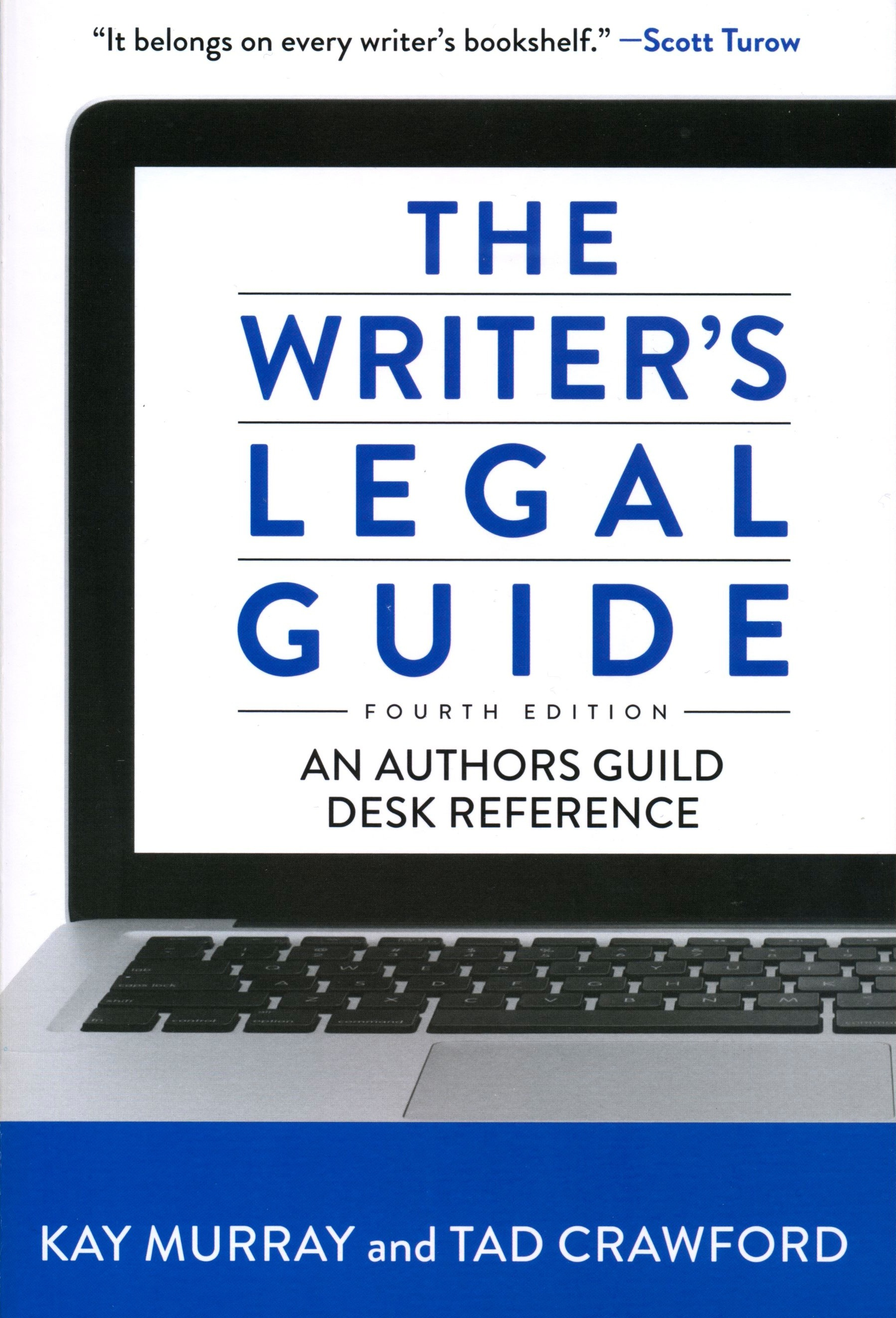 writers_legal_guide_front_cover