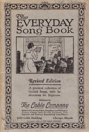 authorsguild_happybirthdaysongbook
