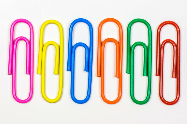 authors guild_paper clip_6 things