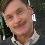 authors guild_ERIC MYERS IN POLAND 2