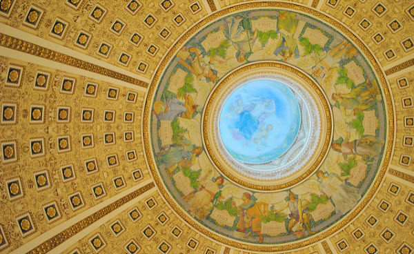 library of congress_authors guild