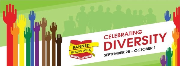 Blog_authors guild_Diversity-banner-FB-851x315-v2