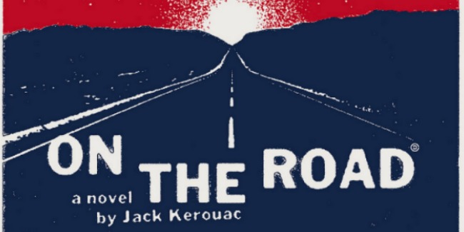 on the road - kinderguide - authors guild