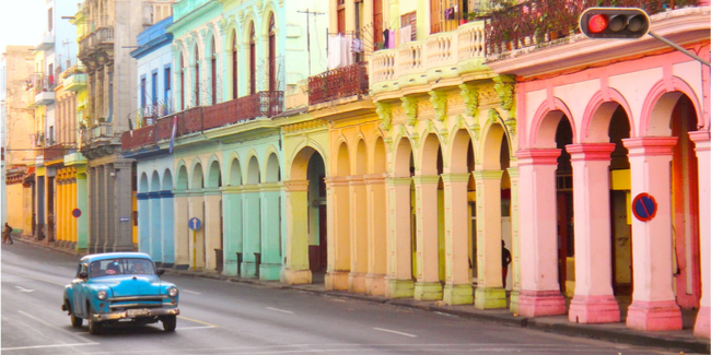 travel to cuba with the authors guild foundation the authors guild
