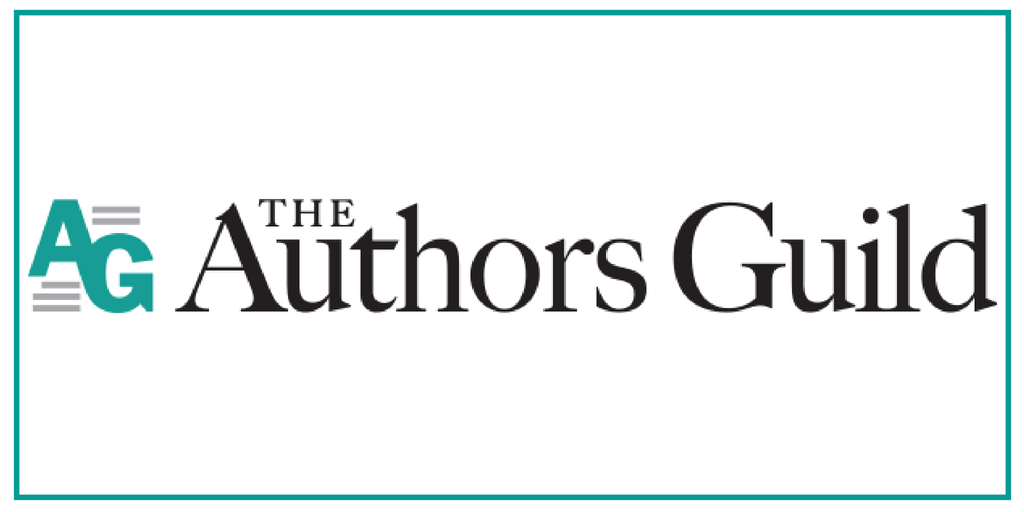 Six Takeaways from the Authors Guild 2018 Author Income