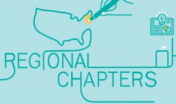 regional chapters home - the authors guild