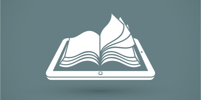 mandatory ebook deposit - the authors guild