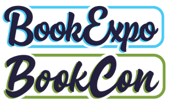 bookexpo book con 2019 - the authors guild