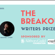 breakout 8 2019 - the authors guild