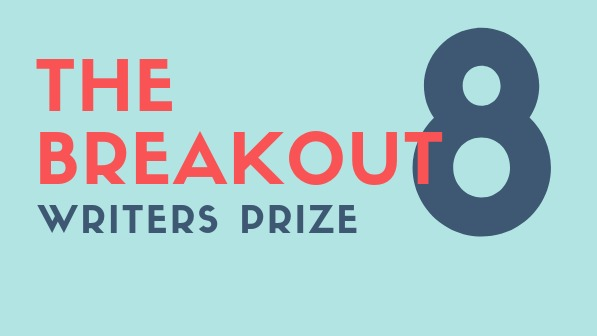 Breakout 8 - home - the authors guild