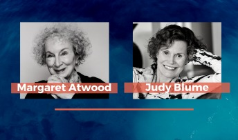 atwood blume - the authors guild